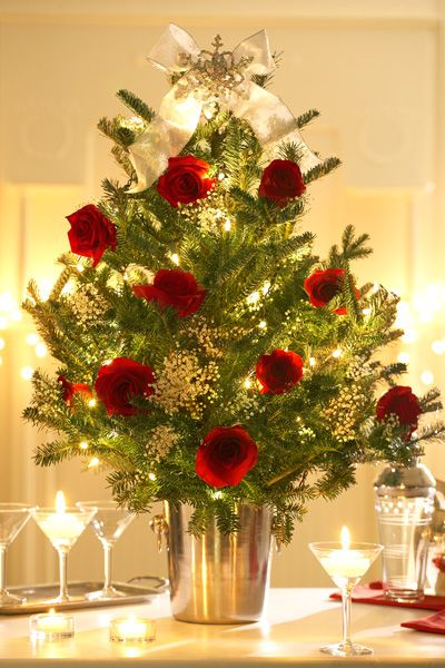 Best images about christmas decorating ideas on pinterest