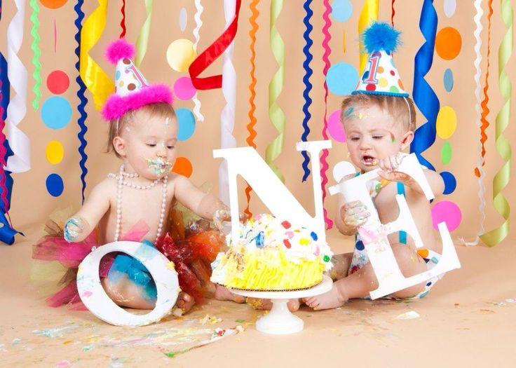 27 best Twins birthday ideas images on Pinterest Birthdays Twins