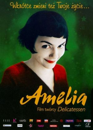 Amelia (2001)