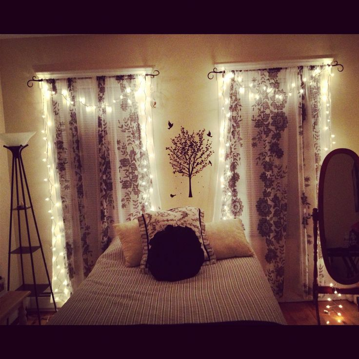 1000+ Images About Massage Room Ideas On Pinterest