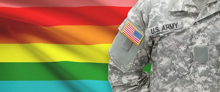 """The Army has been rolling out a series of training materials entitled """"Tier Three Transgender Training"""" to prepare soldiers to accept transgenders in their ranks, and one of the bullet points states that soldiers will have to accept austere, primitive conditions, which entails acceptance of trans women showering with other female soldiers."""
