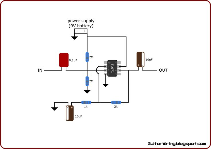 guitar wiring diagrams customization diy projects mods. Black Bedroom Furniture Sets. Home Design Ideas