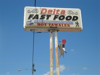 1000 images about the delta on pinterest mississippi