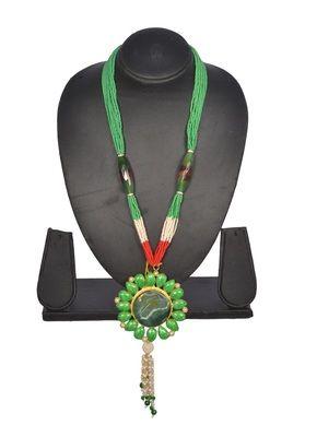 Gorgeous necklace sets