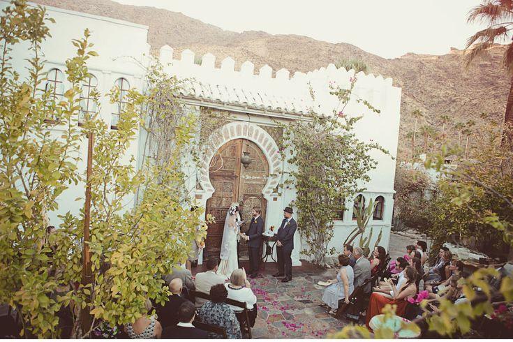49 best korakia palm springs wedding images on pinterest wedding palm springs katia marc in palm springs ca photo junglespirit Gallery