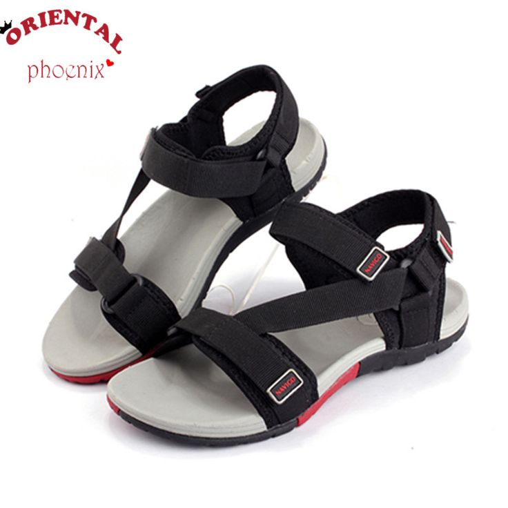 $23.00 (Buy here: https://alitems.com/g/1e8d114494ebda23ff8b16525dc3e8/?i=5&ulp=https%3A%2F%2Fwww.aliexpress.com%2Fitem%2Fvietnam-sandals-woman-high-quality-casual-beach-sandals-2016-summer-flat-female-shoes-sandalias-femeninas%2F32579644008.html ) 2016 Women men Gladiator ladies Shoes Buckle Platform Wedges Summer Sandals flip flops Shoes schoenen vrouw slippers gladiator for just $23.00