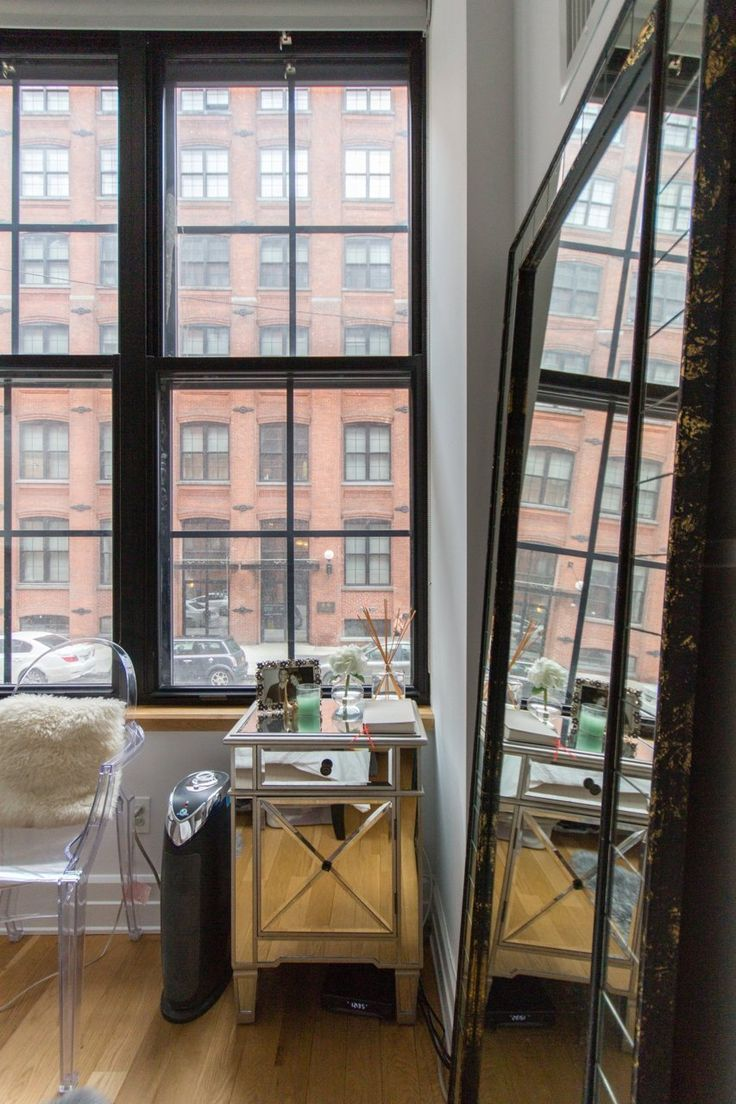 best 10 brooklyn apartment rentals ideas on pinterest fire christina and thejas cozy chic style in brooklyn