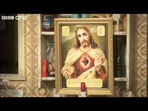 Mrs. Brown Talks to God - Mrs. Brown's Boys Episode 6, preview - BBC One