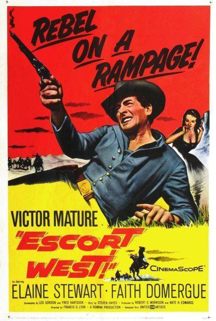 film mature escort mulhouse