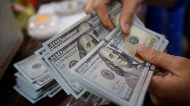 أسعار صرف الدولار في السوق العراقية ليوم السبت 11 1 2020 ارتفعت اسعار صرف الدولار ببورصة الكفاح والاسواق المحلية السبت 11 كانون الثان Dollar Fake Money Money