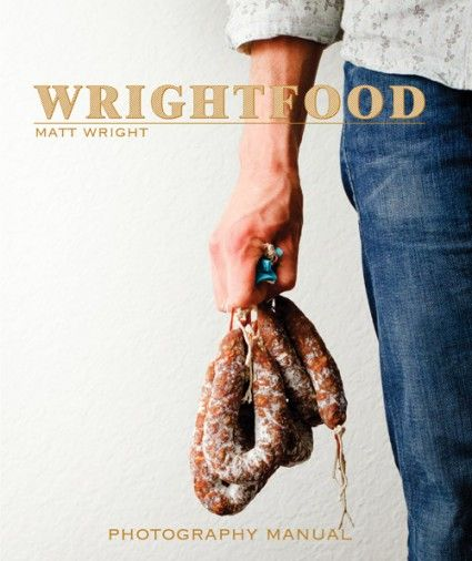 Wrightfood