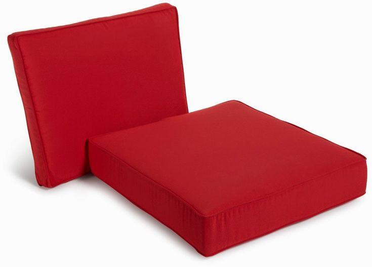 Individual Sofa Seat Cushion Covers
