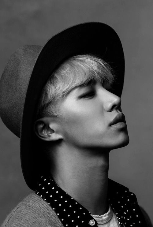 1000 images about kikwang on pinterest
