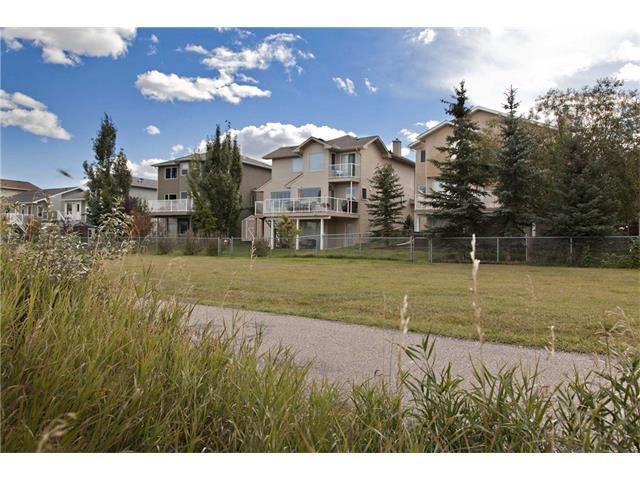 40 Sheep River Crescent house for sale!