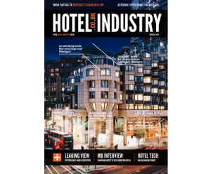 A LinkedIn Prospecting Guide For Hotel Sales Managers | Hotel Industry Magazine - February 9, 2013