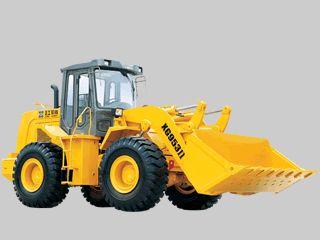 Sparepart alat berat Tel : (021) 4801098   Fax : (021) 4801046 Hp :081281000409 Kami menyediakan berbagai jenis spareparts untuk alat berat China seperti Shacman, Howo Sinotruk, Foton, Chenglong, Changlin, Dalian, Foton, XGMA Engine parts Cummins, Weichai, dan alat berat seperti  komatsu , excavator , Hyundai,hitachi ,kobelco,caterpillar,dan lainnya Sistem Rem, Sistem Pendinginan, Sistem Kelistrikan, Sistem Kemudi/ Steering dan Accessories lainnya.