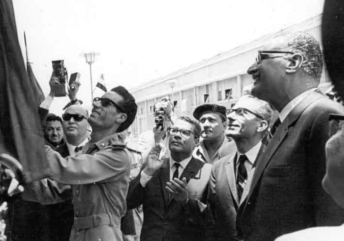 Pin By M On Gamal Abdelnasser Gamal Abdel Nasser Historical Figures Photo