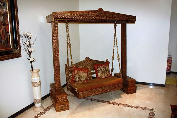 1000 Ideas About Indian Living Rooms On Pinterest Indian Homes Indian Home Decor And Living