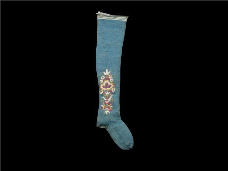 1700s Spanish Mens Clothing