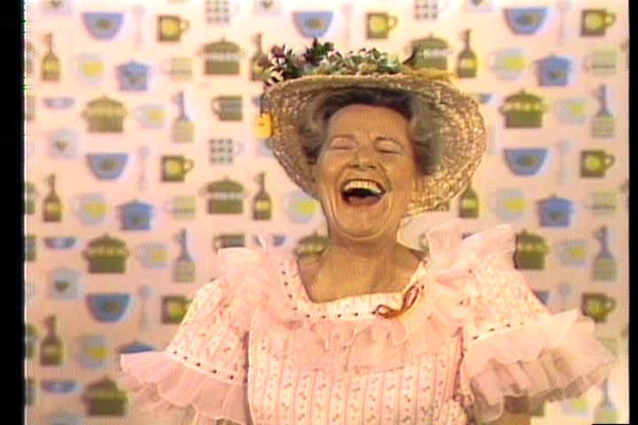 Minnie Pearl Quotes: 57 Best Images About Minnie Pearl On Pinterest