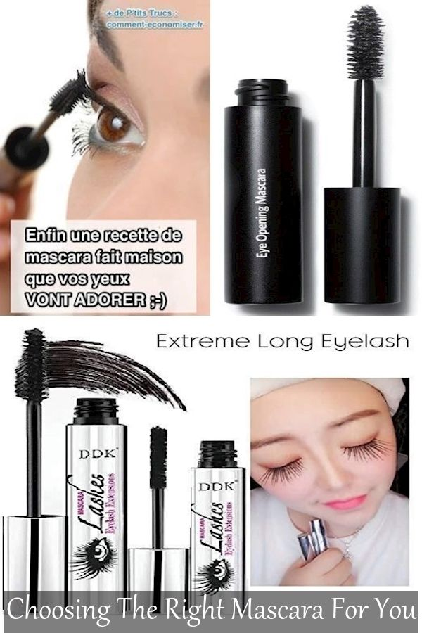 Natural Fake Eyelashes | Where Can I Buy Fake Eyelashes ...