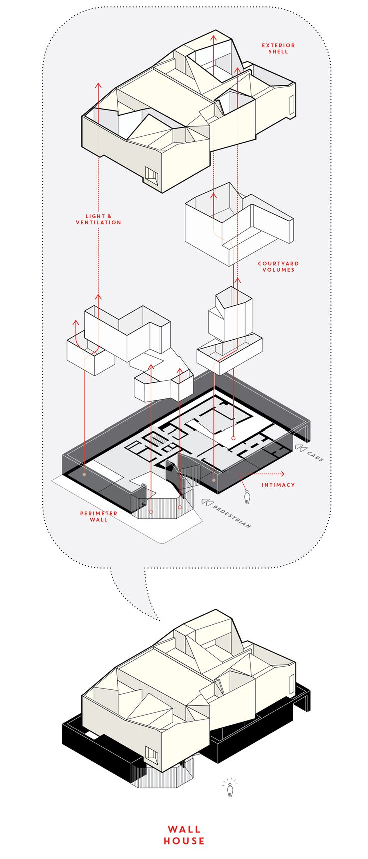 wall-house-agi-architects_dezeen_01