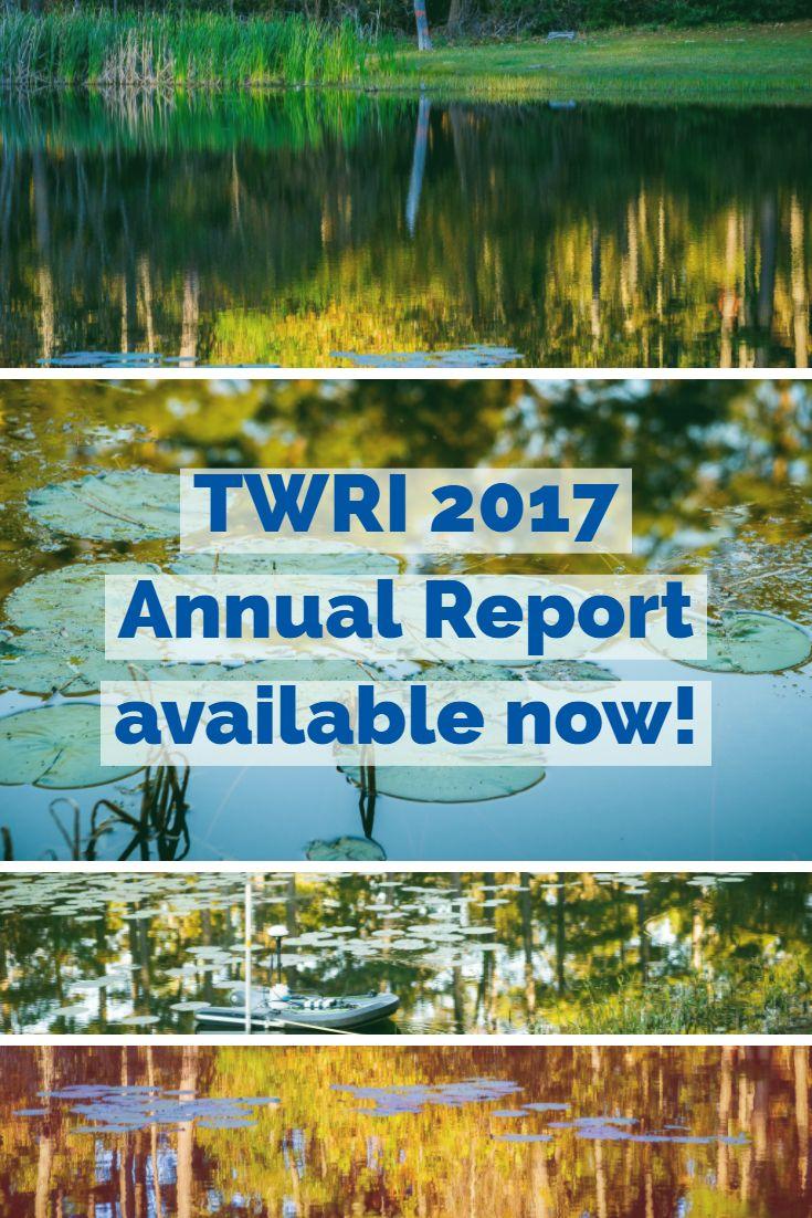 24 best TWRI Publications images on Pinterest | Midland texas, Texas ...