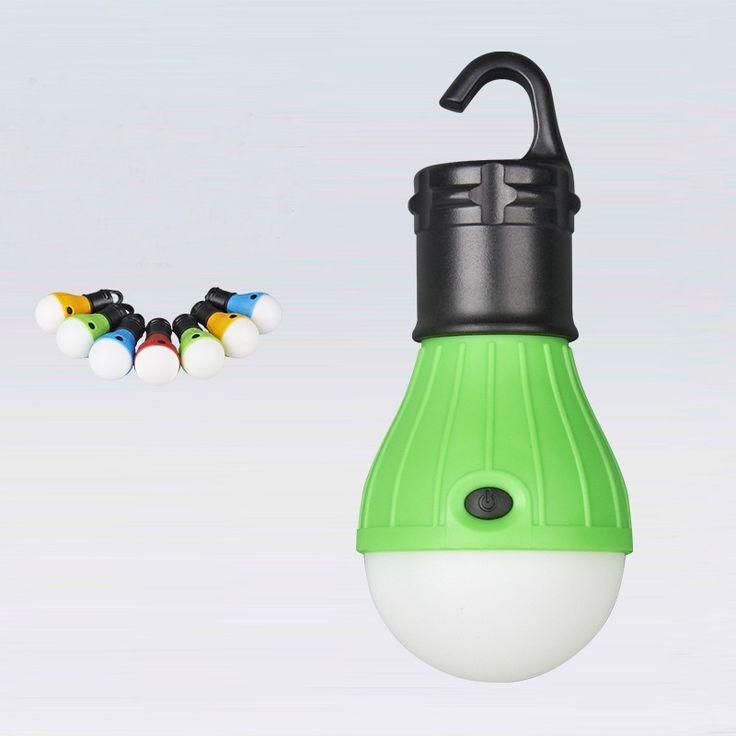 Les 25 meilleures id es concernant ampoule led pas cher for Lampe halogene pas cher
