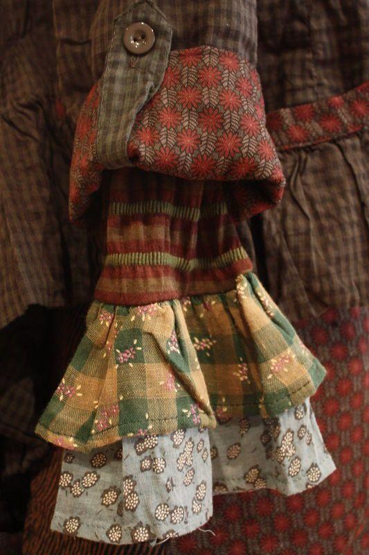 http://fashionrefashion.tumblr.com/image/1210592515