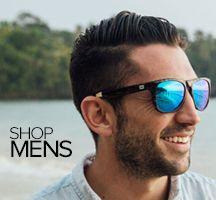 Prescription Sunglasses Online | SaltCityOptics