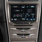 2014 Lincoln MKX Temperature Controls 150x150 2014 Lincoln MKX Full Review, Features and Quality