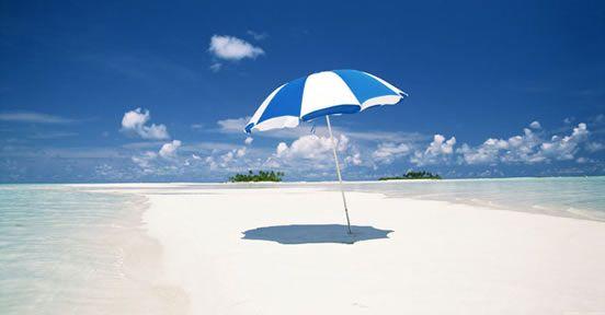 branded beach umbrellas cape town
