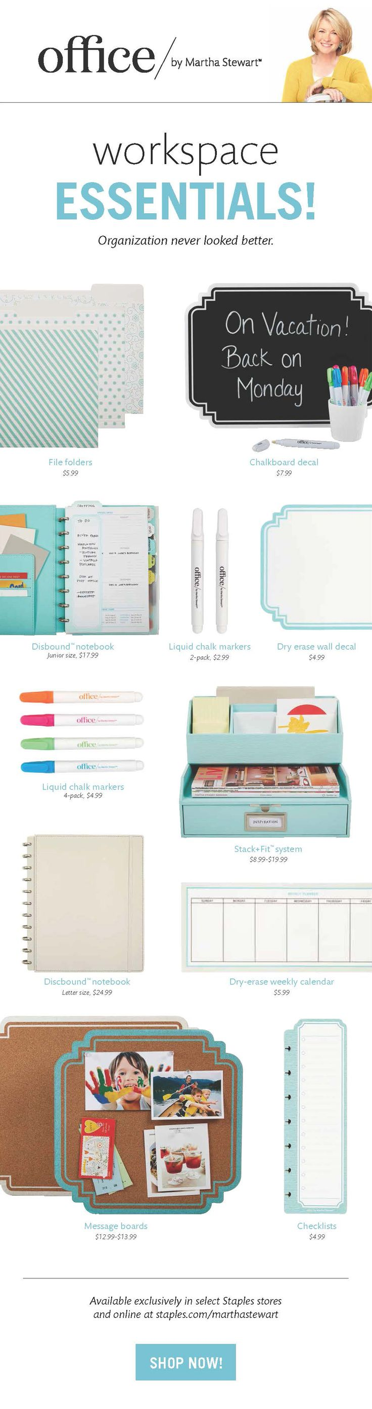 71 best Organizing Your Office images on Pinterest | Activities for ...