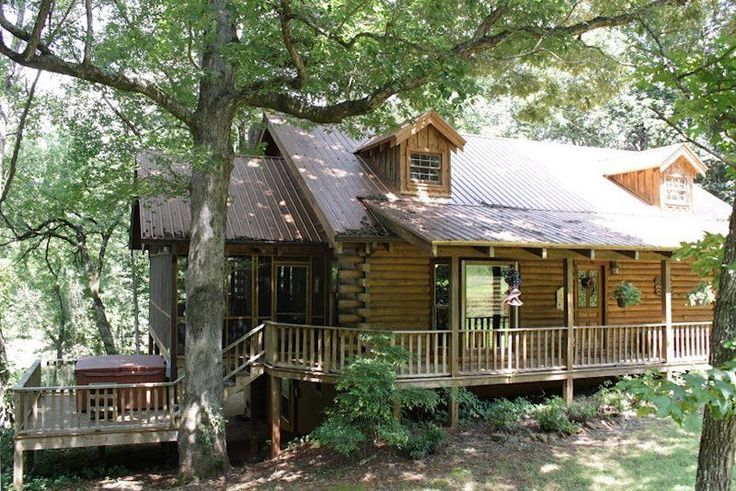 26 best north georgia cabins pet friendly images on for North ga cabin rentals cheap