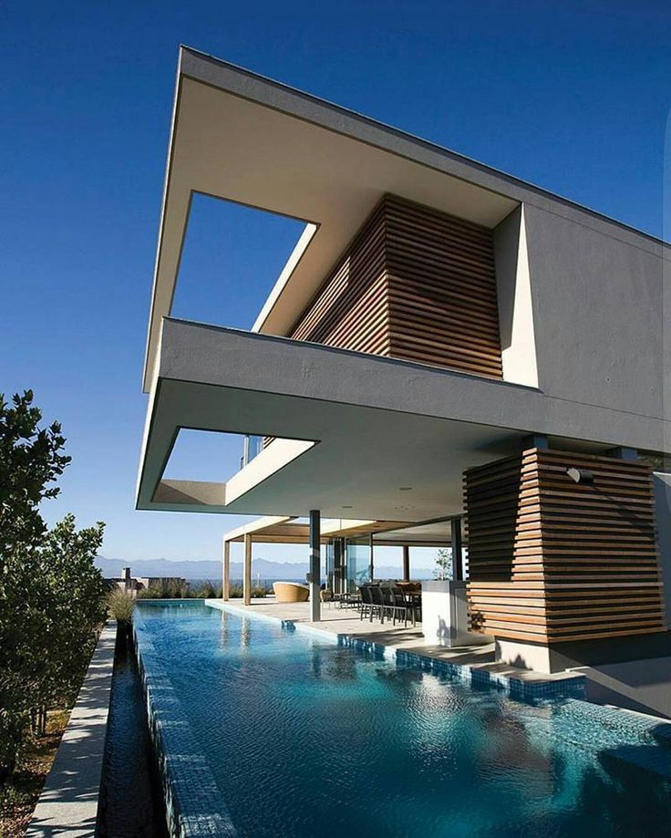 Modern Architecture Usa 136 best modern architecture images on pinterest | architecture