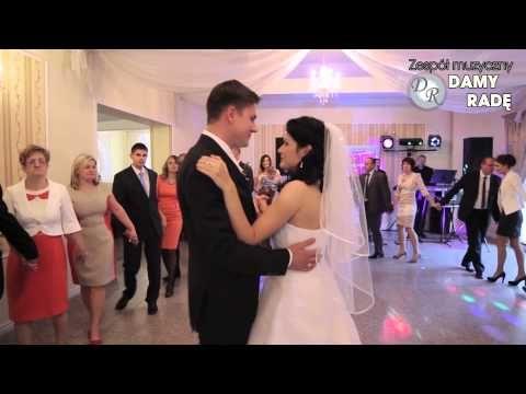 Nauka pierwszego tańca - http://www.beautifuldays.pl/nauka-pierwszego-tanca/ - Beautifuldays.pl zapraszamy
