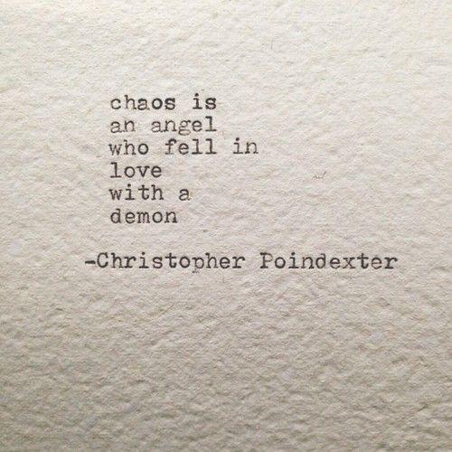 Best 25+ Devil Quotes Ideas On Pinterest