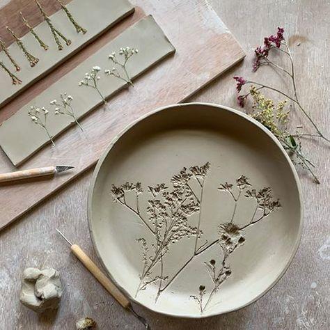 Ceramics from @hessaalajmani 🏳️ For more, go …
