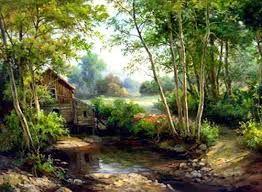 Image result for russian artist dmitry levin