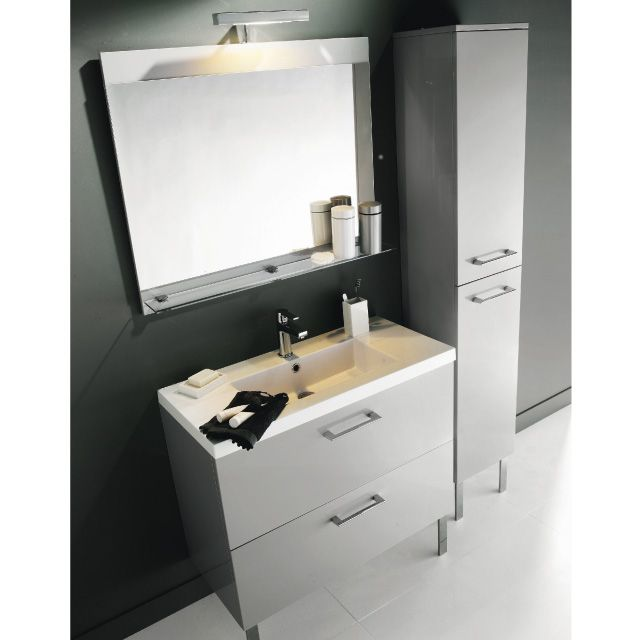 bonde lavabo castorama bonde siphon douche italienne. Black Bedroom Furniture Sets. Home Design Ideas