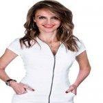 Δρ Μαρία Ψωμά : ΕΤΣΙ ΘΑ ΧΑΣΕΙΣ ΓΡΗΓΟΡΑ ΠΟΛΛΑ ΚΙΛΑ !