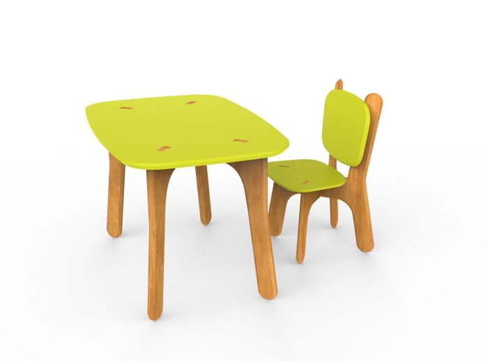 stylish childrens furniture. Furniture ~ Wooden / Ply By Toy Designer Suhasini Paul At Coroflot.com Stylish Childrens