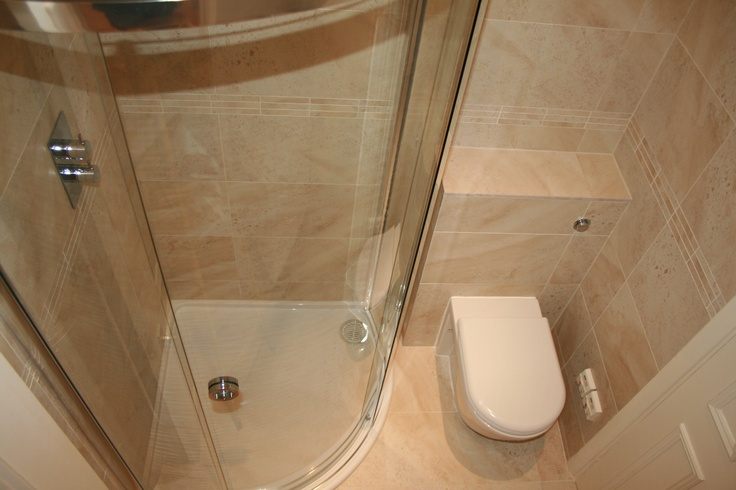 10 Best Images About LOVE IT: Wet Rooms On Pinterest