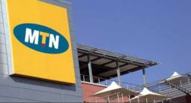 Mtn Files Application For Registration Of Securities With Sec