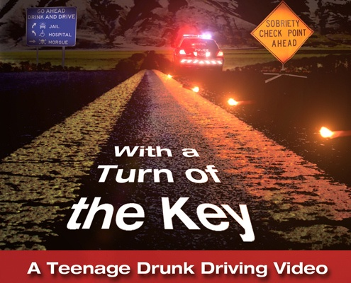 Teenage drunk driving essay