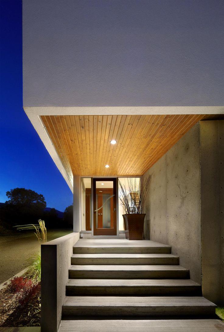 CEI Architecture Ed White Photographics