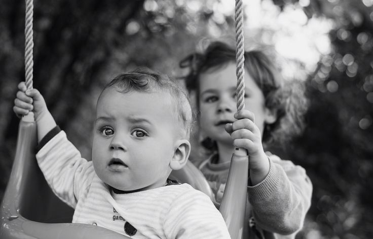 JOUR 3 : souvenir d'enfance, jouer et grandir #Flow29jours
