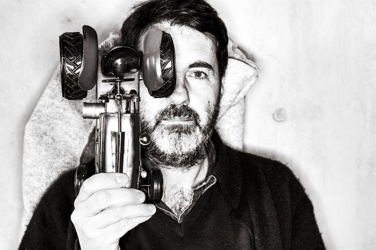 Riccardo Donadon - Imprenditore