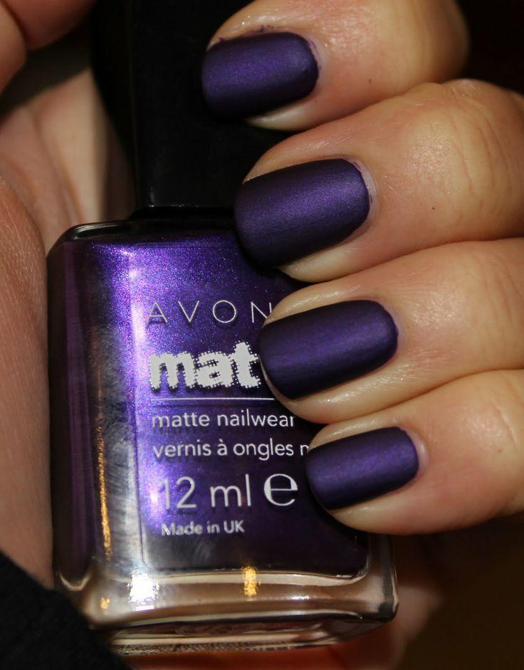 Best 20+ Avon nail polish ideas on Pinterest | Nail place, Fun ...