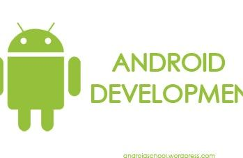 10 Video Tutorials For Learning Android Development